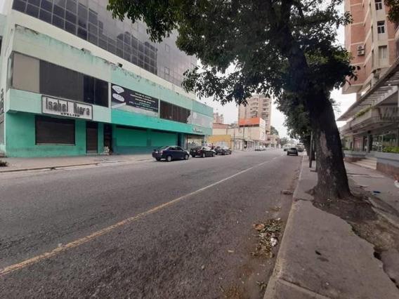 Comercios En Barquisimeto Av Lara Flex N° 20-19213, Lp