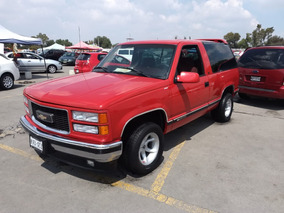 Chevrolet Silverado Siverado 2 Puertas