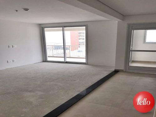Apartamento - Ref: 225230