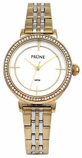 Reloj Dama Prune Prg-5057-09 Sumergiblr Lcal Barrio Belgrano