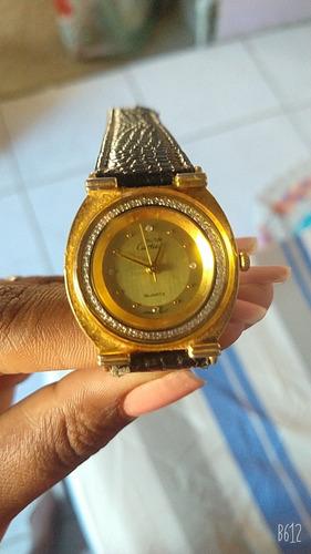 Relógio Cartier Antigo