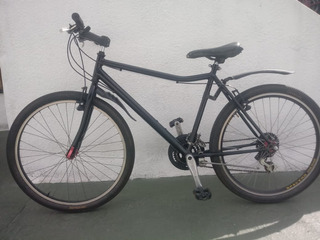 Bicicleta Diamond Back Shimano