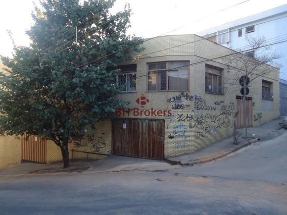 Vendo Casa, Investidor! Alugada Por R$ 2.800,00 - 17937
