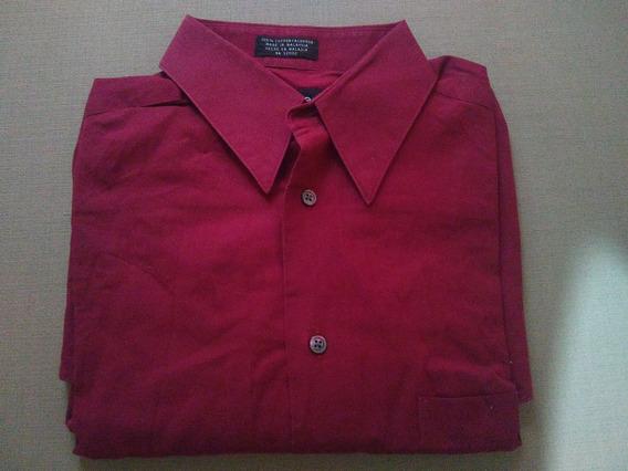 Camisas Claiborne