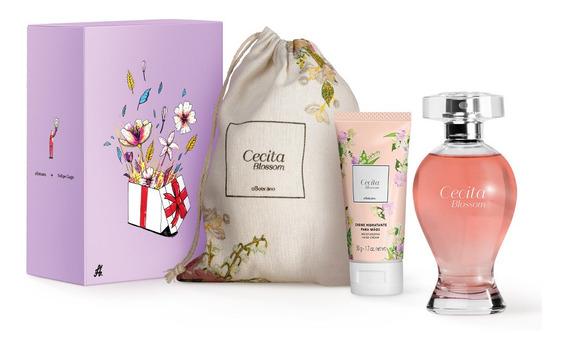 Kit Cecita Blossom