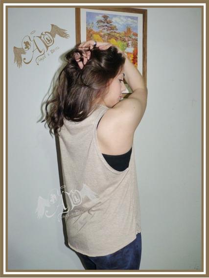 Sudaderas Personalizas Mujer, Diseños A Elección, Min 6uds