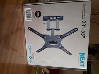 Soporte Next Technologies Snt43 Desde 23 Hasta 55