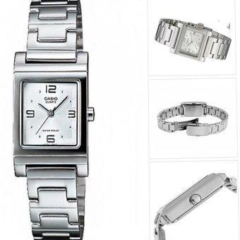 Reloj Casio Analógico Ltp-1237d-7a