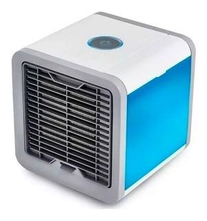 Ventilador Enfriador Artic Air 100% Original Como En Tv