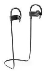 Earhook In-ear Sport Metallic Áudio Bluetooth Pulse - Ph252