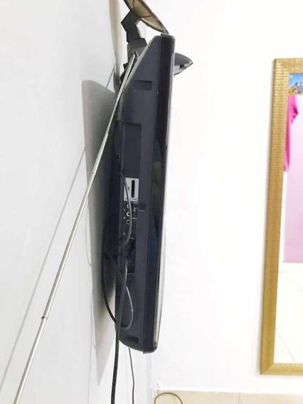 Tv 32 Panasonic Em Ótimo Estado Full Hd