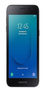 Celular Samsung J2 Core 16gb 1ram