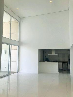 Apartamento Em Campo Belo, São Paulo/sp De 190m² 4 Quartos Para Locação R$ 11.000,00/mes - Ap226223
