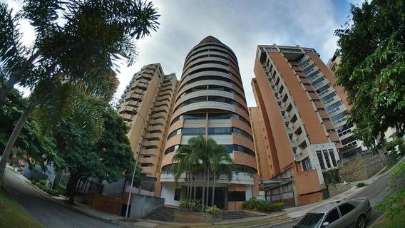 Apartamento En Venta La Trigalena Valencia Cod20-12858 Gz