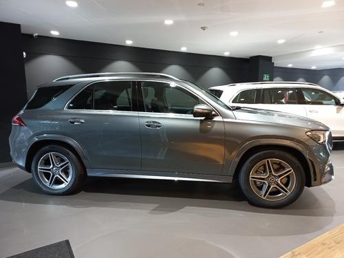 Imagen 1 de 8 de Mercedes Benz Gle 450 2022