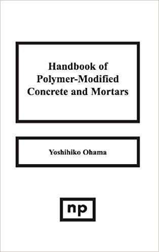 Hdbk Polymer-modif Conc Motars