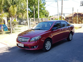 Byd F3 New Extra Full 2014. Impecable!