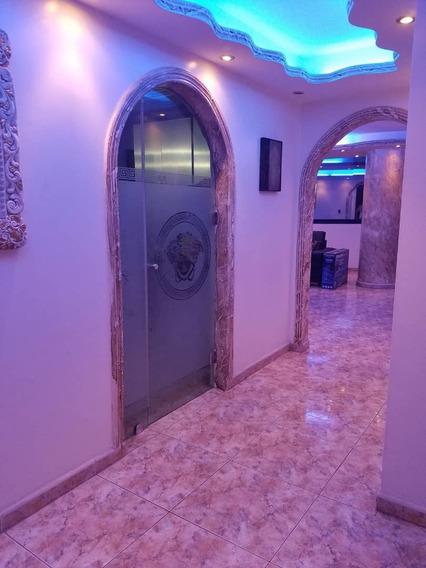 En Venta Hermoso Penth House: Alfonso Sanchez 04126693719