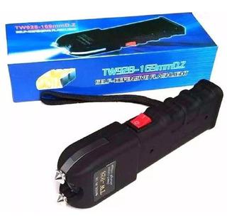Lanterna Recarregável Tática 928 Type