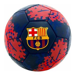 Pelotas Fútbol Drb Barcelona - Licencia Oficial - Leo Messi