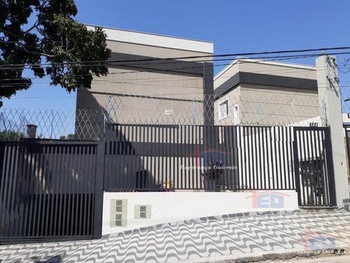 Imagem 1 de 15 de Ref.: 6131 - Cond Fechado Em Osasco Para Venda - V6131