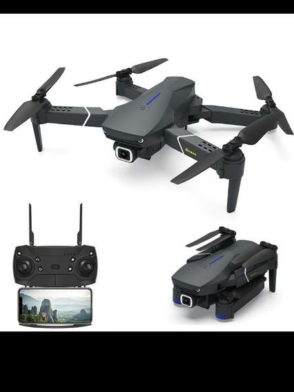 Drone Eachine E520 Promoção 399 No Link Wi-fi 2,4ghz Sem Gps