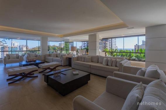 Apartamento - Bela Vista - Ref: 12700 - V-12700