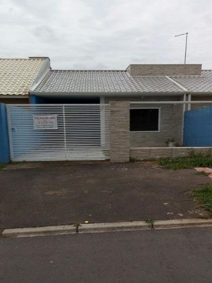 Excelente Casa No Porto Das Laranjeiras - C-609 - 31982250