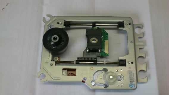 Unidade Optica Dl-6 Com Mecanismo