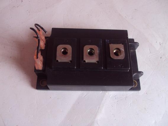 Módulo Igbt Fuji 1mbi150nb-120 - 1200v 150a Usado