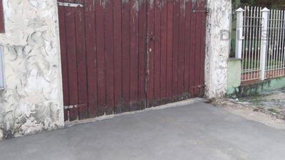 Casa Residencial Venda Ou Locação, Proximo Av. Norte Sul -campinas. - Ca9215