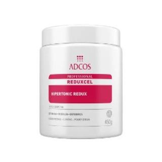 Adcos Reduxcel Hipertonic Redux 450g
