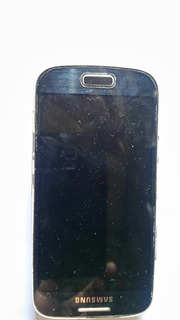 Celular S4 Mini I9192 Touch Quebrado
