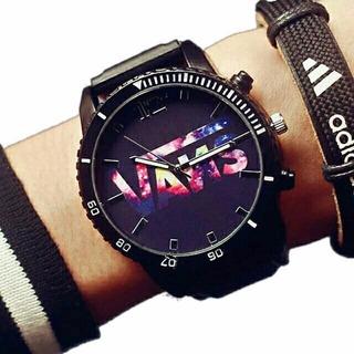 Reloj Deportivo Vans