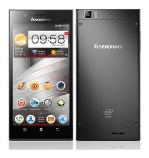 Celular Android Lenovo K900 Leer Descripción