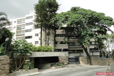 Apartamentos En Venta Mls # 18-17174 Colinas De Bello Monte