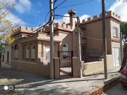 Venta Casa En Prado