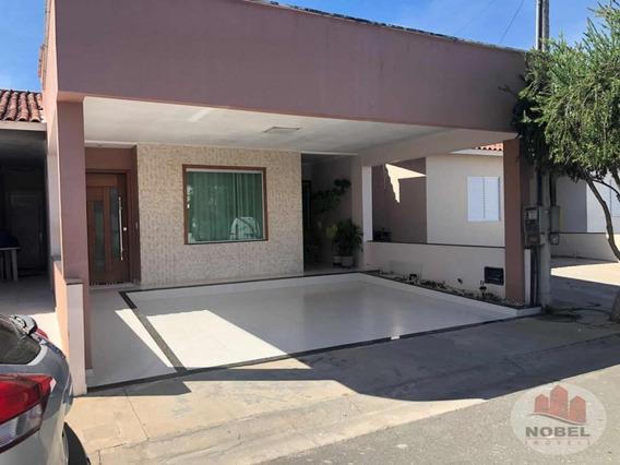 Casa Em Condomínio Com 2 Dormitório(s) Localizado(a) No Bairro Sim Em Feira De Santana / Feira De Santana - 5552