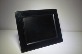 Porta Retrato Digital Samsung Sem Fonte