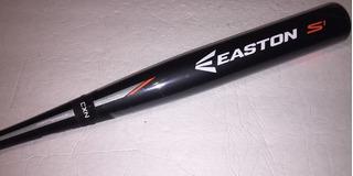 Super Bat Easton S1 Material Compuesto 32 X 20 Onzas
