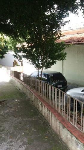 Imagem 1 de 2 de Casa Térrea No Nova Petropolis - Mv5100