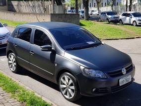 Volkswagen Gol 25 Anos