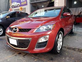 Mazda Cx-7 2012 Grand Touring!! Impecable!!