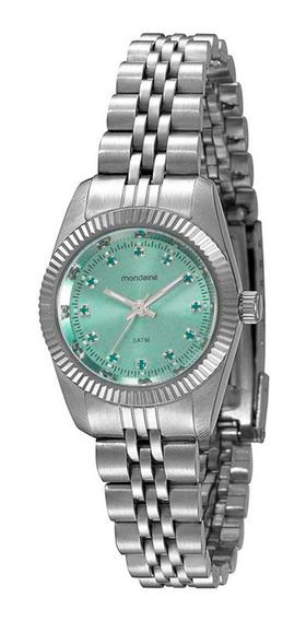 Relógio Mondaine 99062l0mvns8