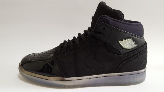 Tenis Nike Air Jordan 1 Retro 95 Txt Gamma Blue Del 29.5mx