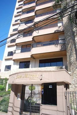 Apartamento Em Ponta Aguda, Blumenau/sc De 302m² 4 Quartos Para Locação R$ 3.000,00/mes - Ap71499