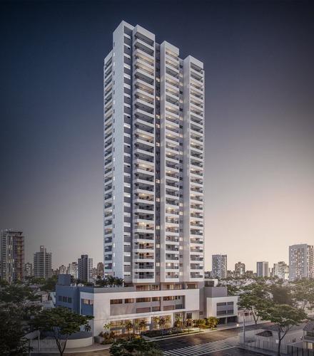Apartamento - Ap03467 - 69388333