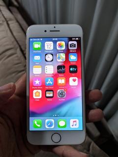 iPhone 7 Apple Gold Dourado 32gb Envio Imediato