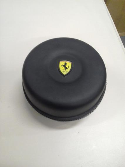 Relógio Ferrari Original Importado Novo