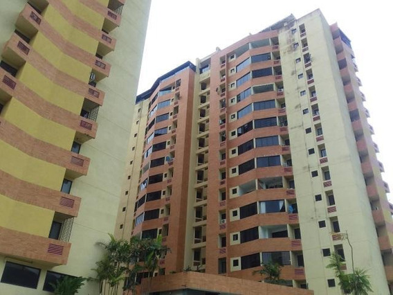 Apartamento Palma Real 19-17889 Mme